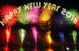 Happy-New-Year-2016-Images[1]